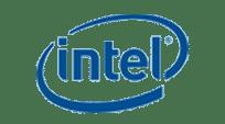 https://www.infinityit.co.nz/wp-content/uploads/2020/11/INTEL.png