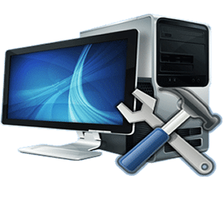 Microsoft OS Maintenance
