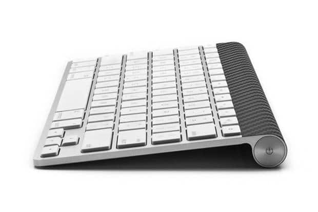 PC and Mac Accessories