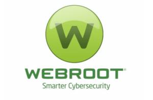 Webroot Managed AVESET NOD32