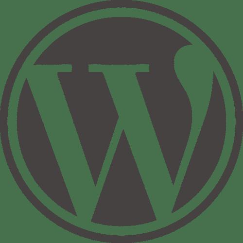 Wordpress Gurus
